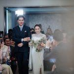 thaksin-daughter-wedding-8