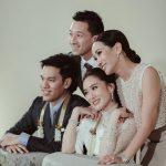 thaksin-daughter-wedding-9