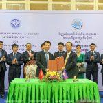 vietnam-cambodia-ict-mou-1