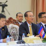 vietnam-cambodia-ict-mou