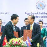 vietnam-cambodia-ict-mou-3