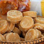 Cambodia-Palm-Sugar-2
