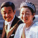 Emperor-Akihito-Empress-Michiko