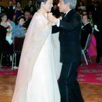 Emperor-Akihito-Empress-Michiko-Dance