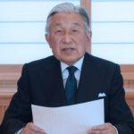 Emperor-Akihito-announces-his-intention-to-retire
