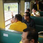 cambodia-thai-railway-1