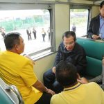 cambodia-thai-railway-2
