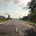 chroy-changwar-bridge-2