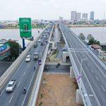 chroy-changwar-bridge-3