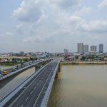 chroy-changwar-bridge-4