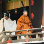 emperor-akihito-by-reuters