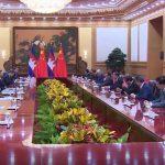 hun-sen-xi-jinping-meeting