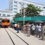 thailand-gift-a-train-to-cambodia-1