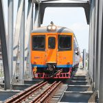 thailand-gift-a-train-to-cambodia