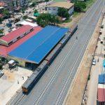 thailand-gift-a-train-to-cambodia-2