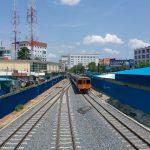 thailand-gift-a-train-to-cambodia-3