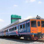 thailand-gift-a-train-to-cambodia-4