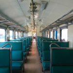 thailand-gift-a-train-to-cambodia-5