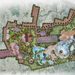 Angkor-Wildlife-Aquarium