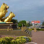 Sihanoukville-Cambodia-3