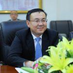 Wang-Wenzhong