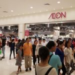 aeon-mall-cambodia-1