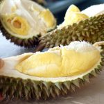 cambodia-durian-2