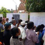 cambodia-land-registration