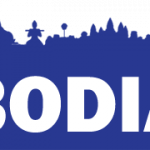 cambodia-news-today-2-retina