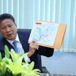 cambodia-railway-improment