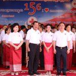 cambodia-red-cross-2