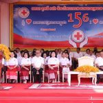 cambodia-red-cross-5