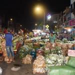 derm-kor-market