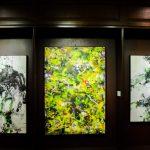 thav-savann-painting-3