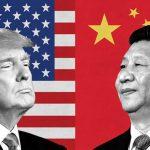 trade-war-china-us-1