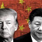 trade-war-china-us-2