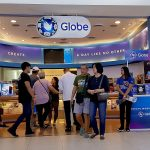 Globe-Telecom-5G-1