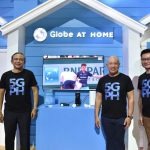 Globe-Telecom-5G