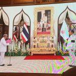 Prayut-Chan-O-Cha-Thai-PM