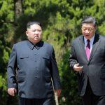 Xi-vs-Kim-1