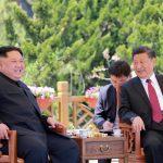 Xi-vs-Kim