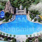 ankgor-water-park-3