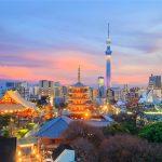 beautiful-japan