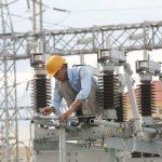 cambodia-electricity-2