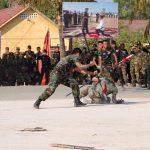 cambodia-martial-arts-1