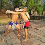 cambodia-martial-arts-2