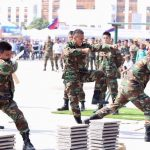 cambodia-martial-arts-3