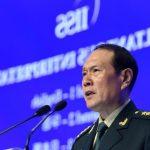 china-defense-minister