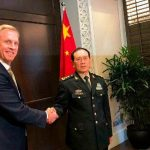 china-defense-minister-us-defence-minister