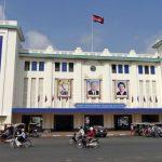 phnom-penh-railway-station